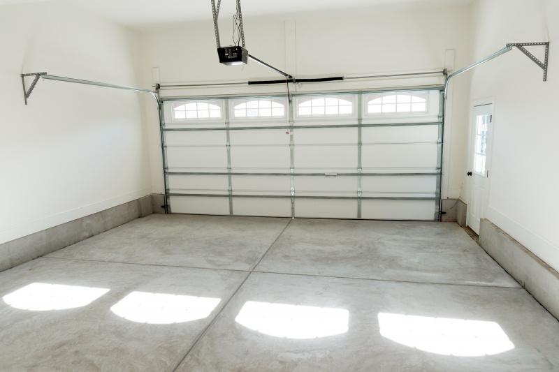 Elektrische Garagedeur Kopen Infobron Nl