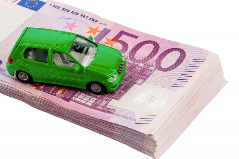 Auto Verkopen Online Hoe Doe Je Dat Infobron Nl