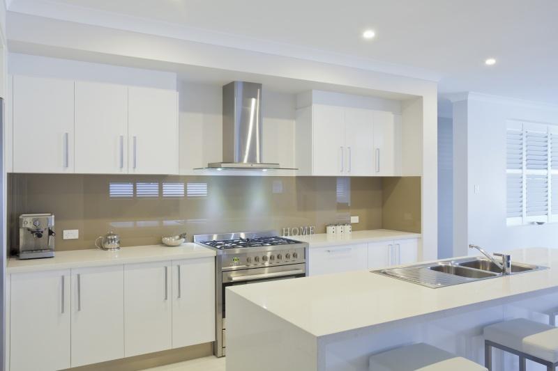 Nieuwe Keuken Kopen : Een nieuwe keuken kopen infobron