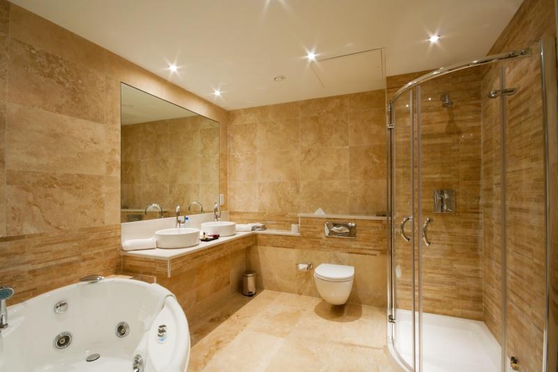 Badkamer kopen | infobron.nl