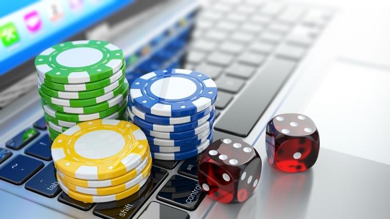 online geld verdienen casino jetzt spelen