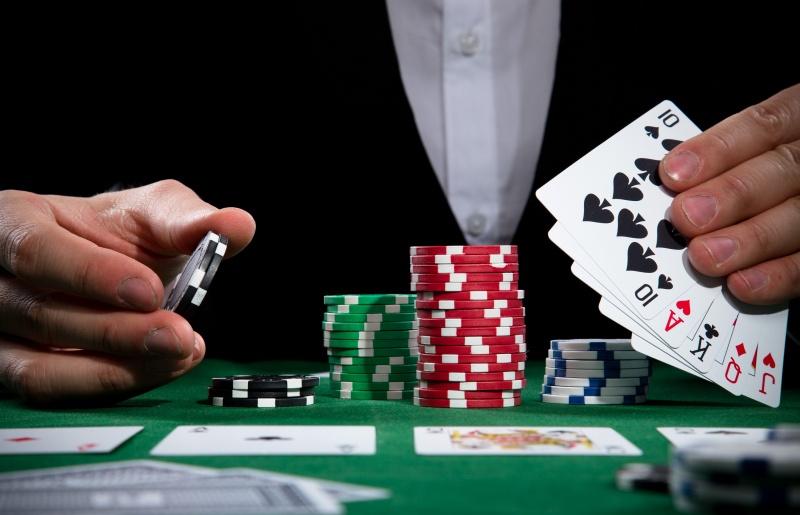 lotto spielen mittwoch oder samstag