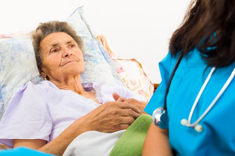 Citaten Ziekte Als : Ziekte als infobron
