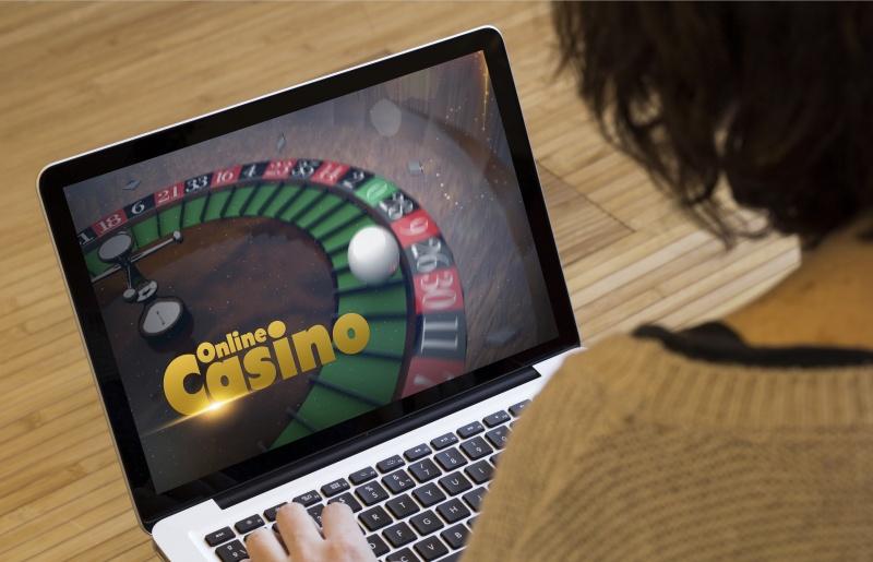 beste online casinos nederland