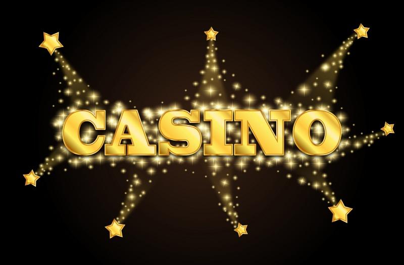 casino bonussen online