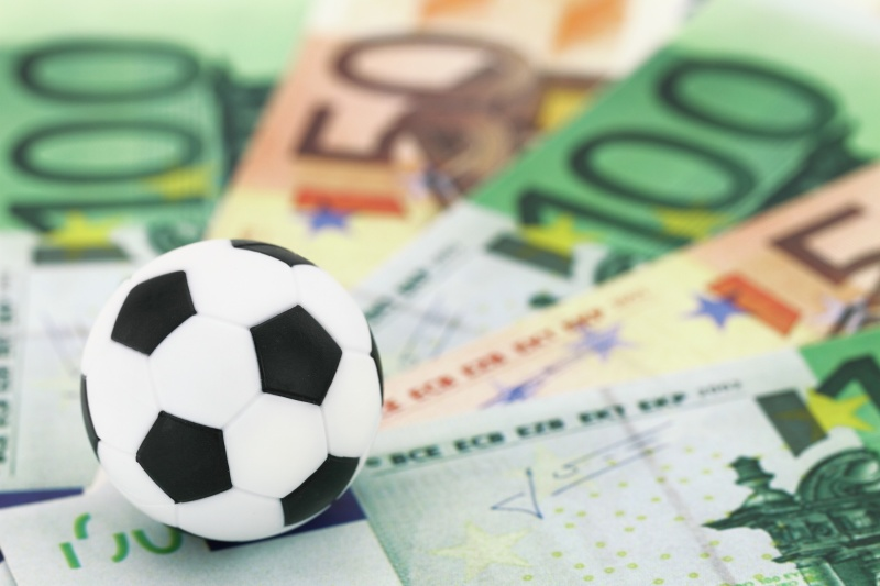 geld verdienen online casino champions cup football