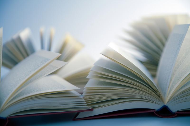 boekverslag, hoe begin je? | infobron.nl