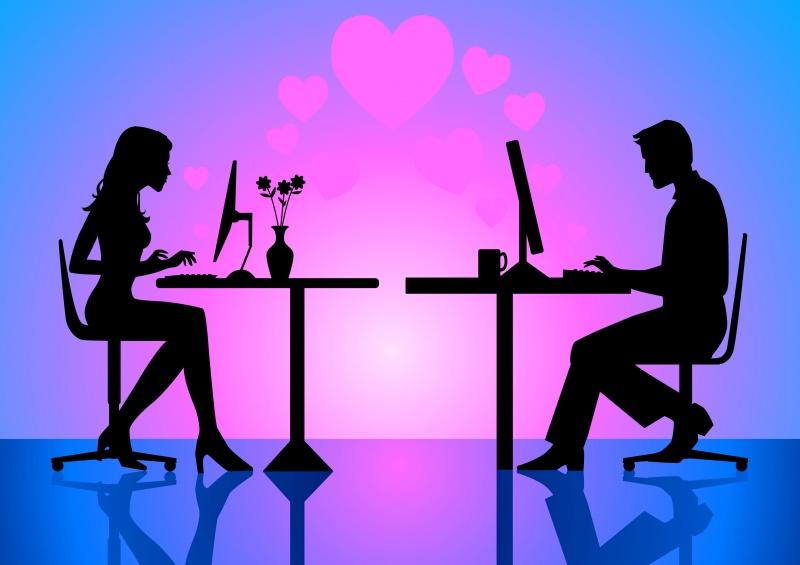 Dating sites beste gratis
