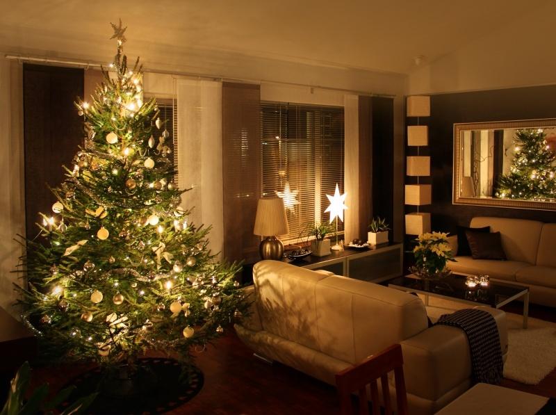 Magnifiek Kerst ideeën, laat je inspireren met deze 15 tips | infobron.nl @WY05