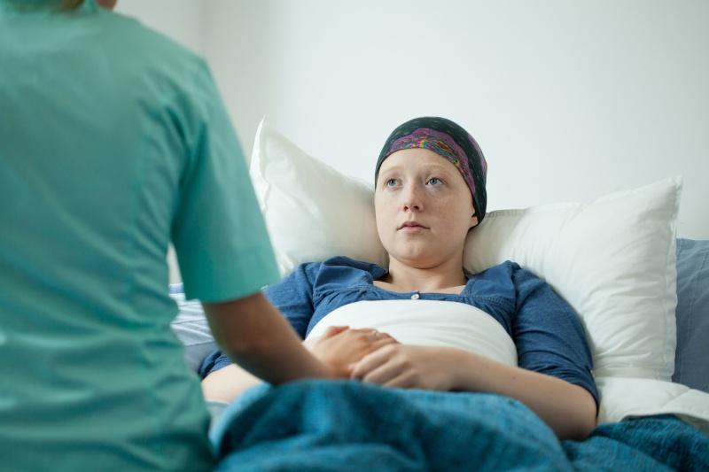 Leukemie Symptomen En Behandeling Infobronnl
