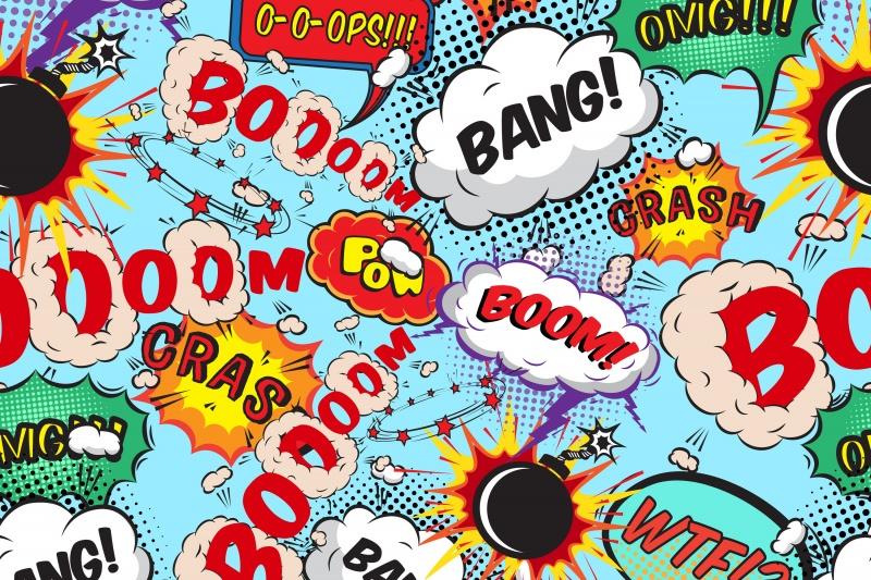 Stripboeken welke zijn er for Welke woonstijlen zijn er