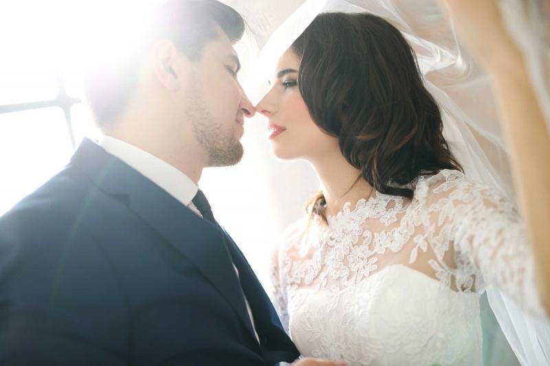 dd779ea3ba3294 Tips voor het plannen van je trouwdag