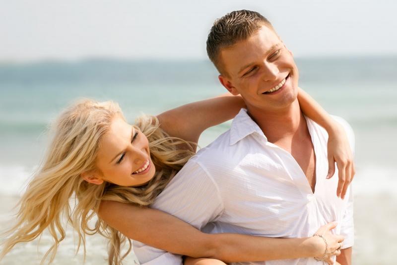 Datingsite getrouwde mensen