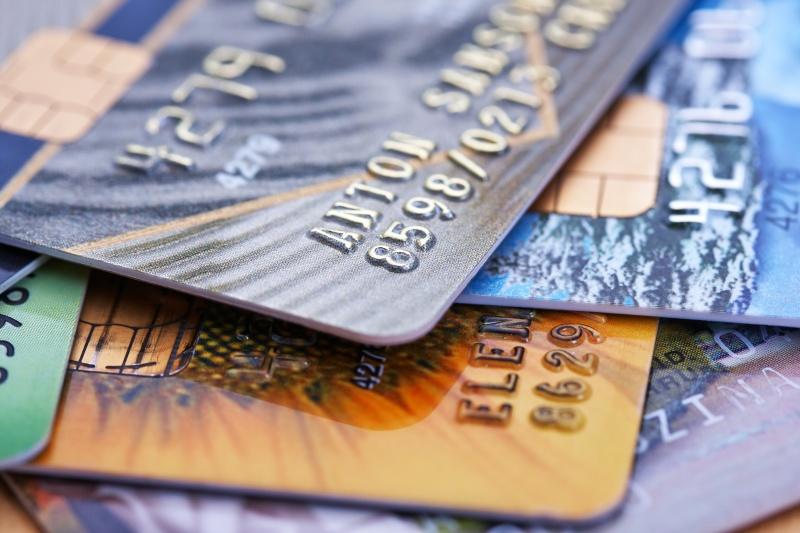 wanneer neem je een studenten creditcard | infobron.nl