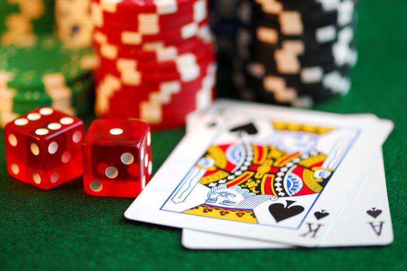 Online Casino Netherlands