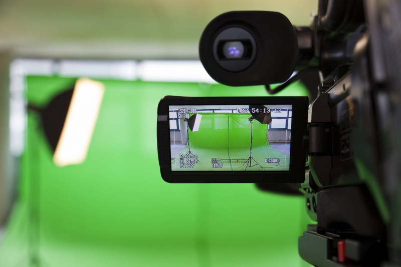 5 tips voor goede video's