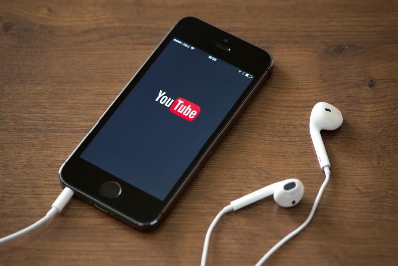 Gratis muziek luisteren online dating