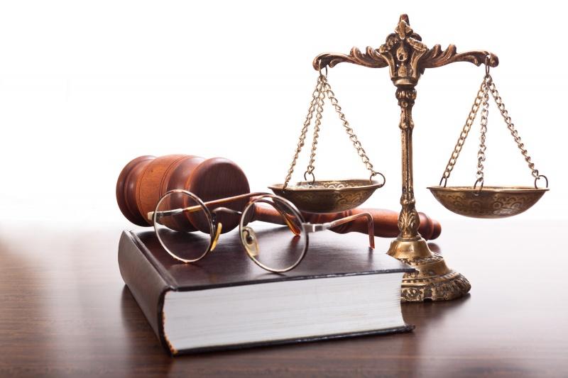 rechten van de mens op een rij infobronnl