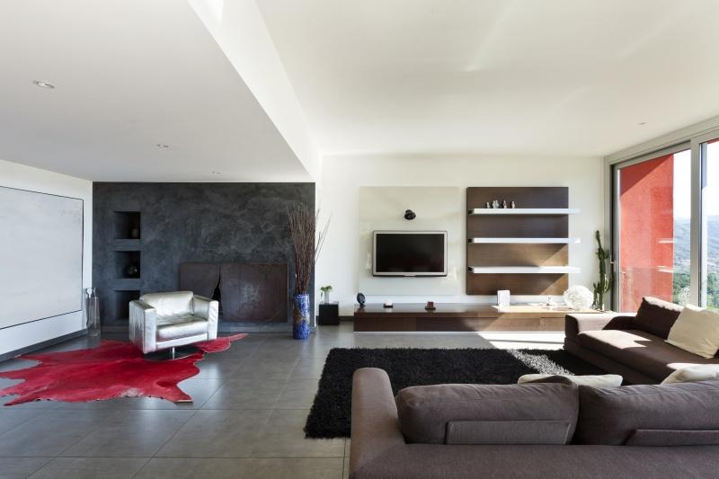 Tips om ruimtes groter te laten lijken | infobron.nl