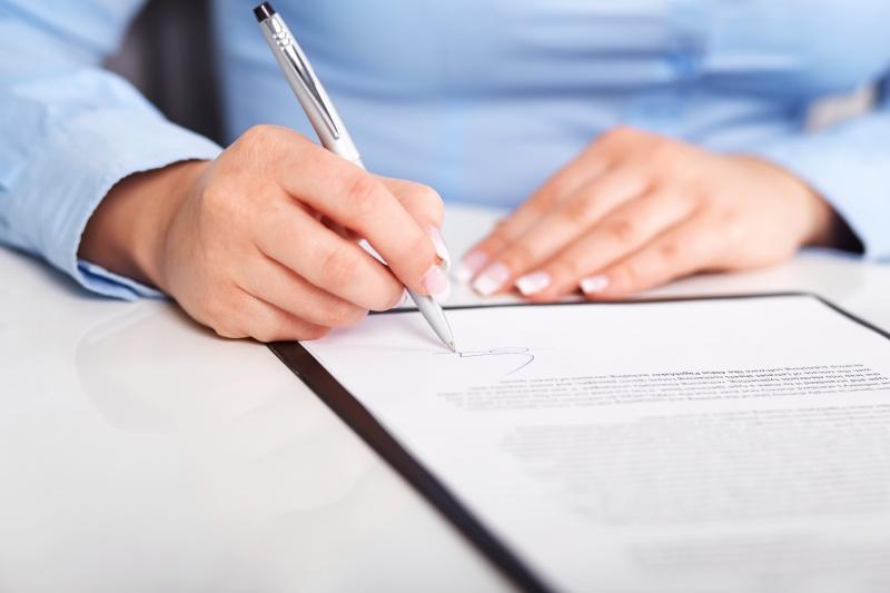 Garant staan hypotheek wat houdt dat in for Hypotheek samen met ouders