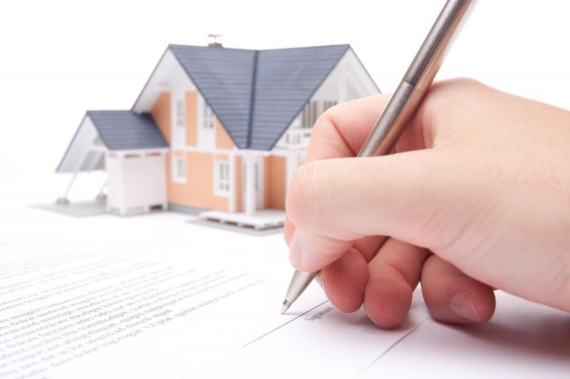 Alle artikelen over hypotheek for Hoogte hypotheek