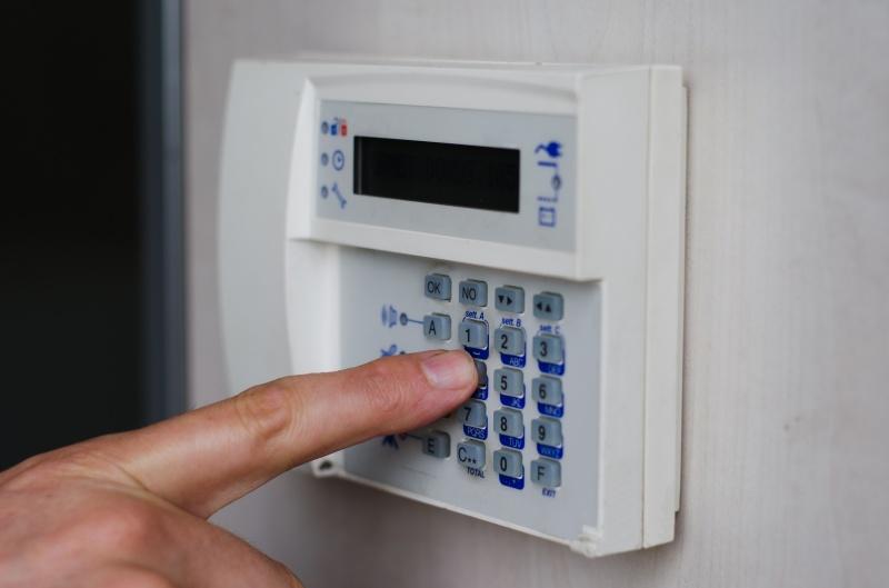 Alarmsysteem kopen handige tips