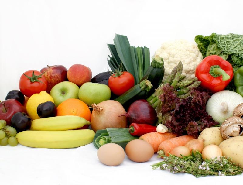 wat houdt een koolhydraatarm dieet in