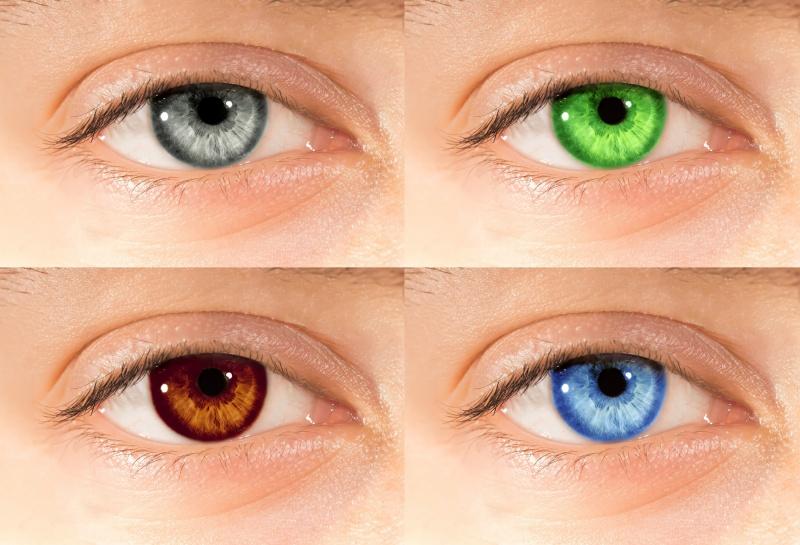 kleurlenzen op sterkte kopen | infobron.nl