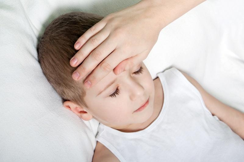 Hersenvliesontsteking Symptomen En Oorzaken Infobronnl