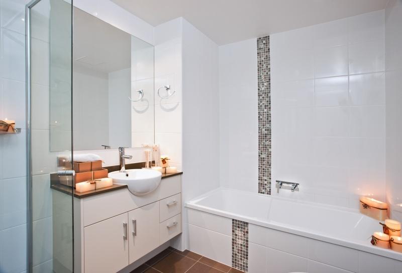 Waar Badkamermeubel Kopen : Badkamermeubel kopen infobron