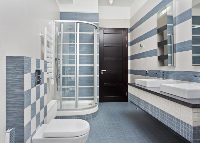 Grote Frisse Badkamer : Badkamer inspiratie infobron