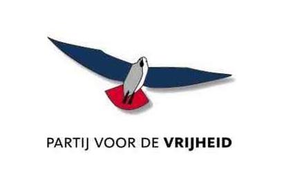 Afbeeldingsresultaat voor pvv nederland