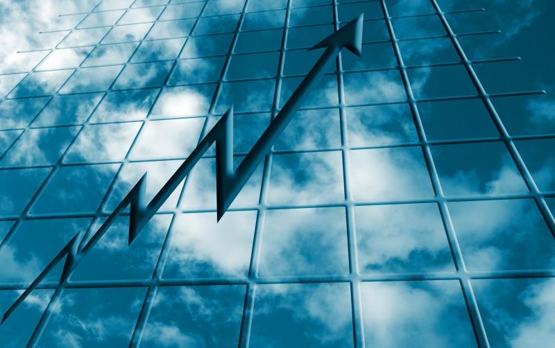 Forex trading verdien geld aanlyn