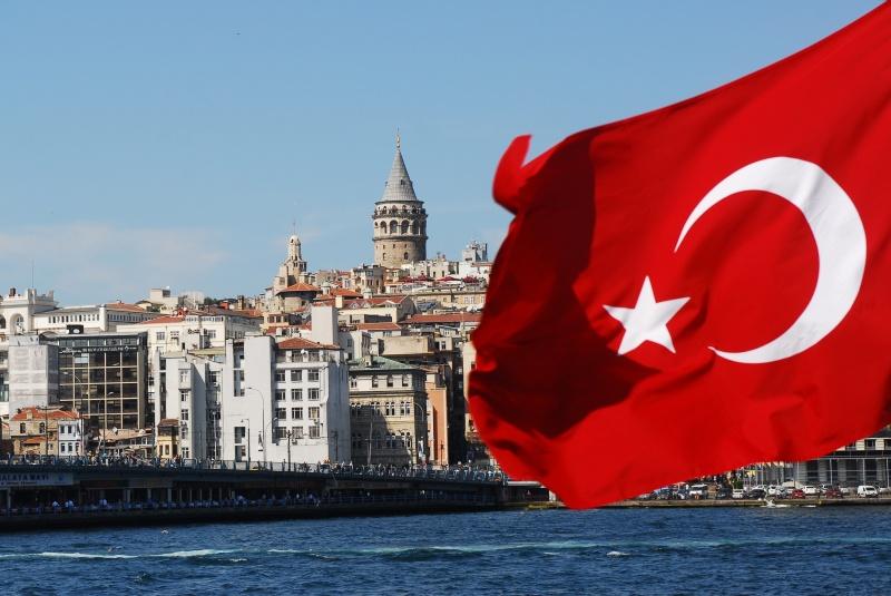 Dating regels in Turkije